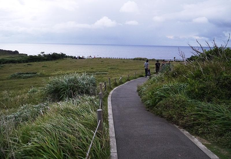 okinawa002